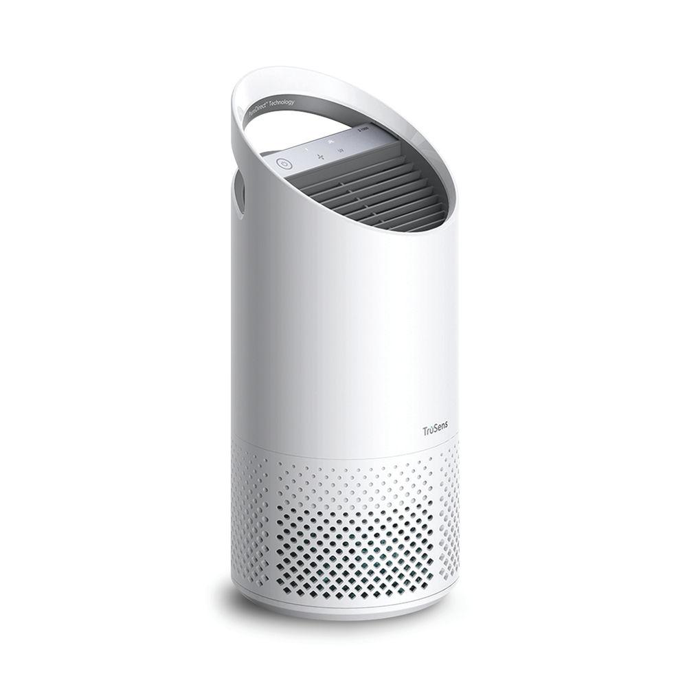 Leitz TruSens Z-1000 Air Purifier 2415100UK