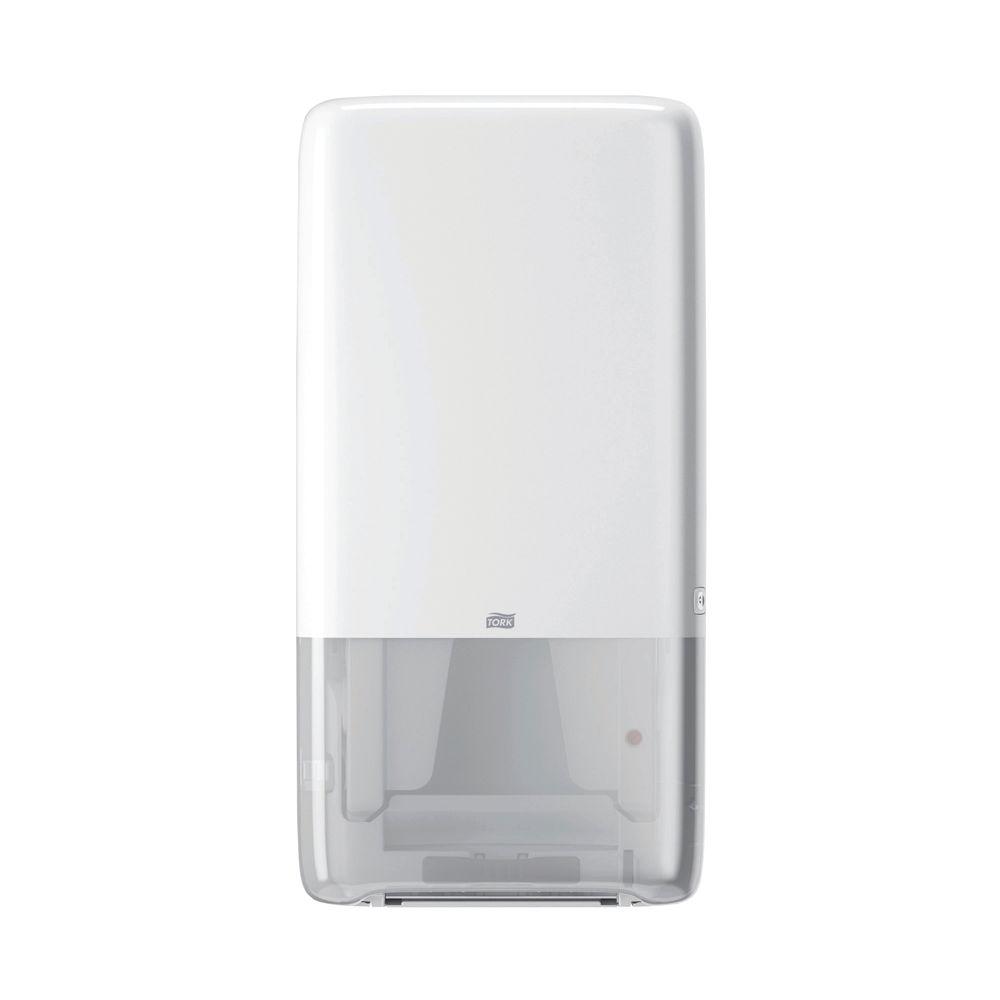 Tork Peak Serve Continuous Hand Towel Dispenser 552500