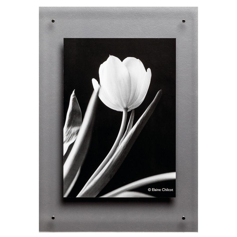 TPAC Photo A3 Acrylic Wall Display - ADPA3