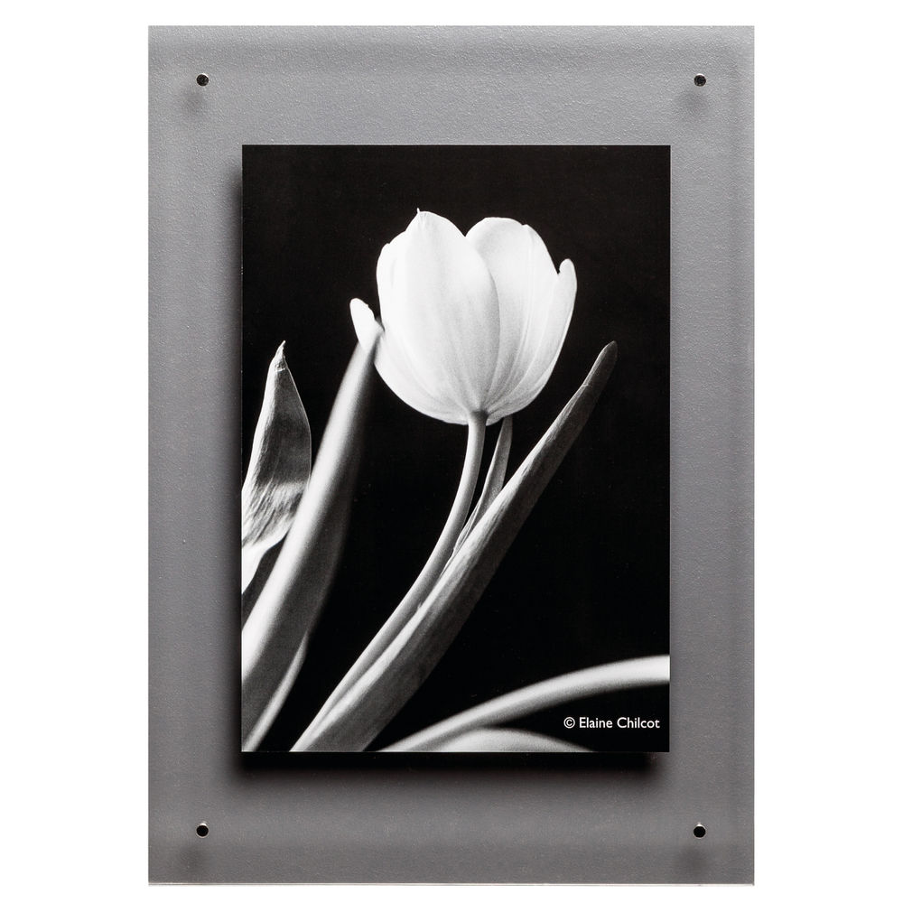 TPAC Photo A3 Acrylic Wall Display - ADPA3
