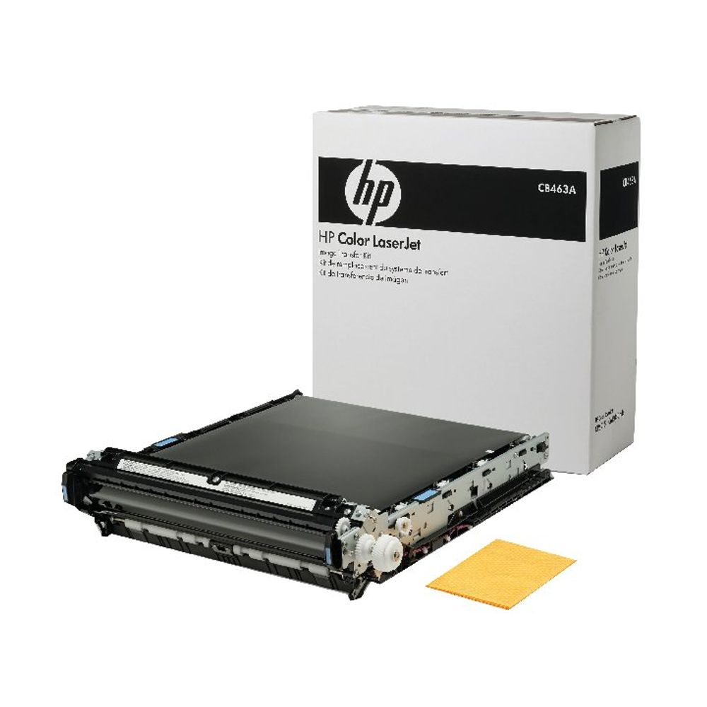 HP Color LaserJet CB463A Transfer Kit CB463A