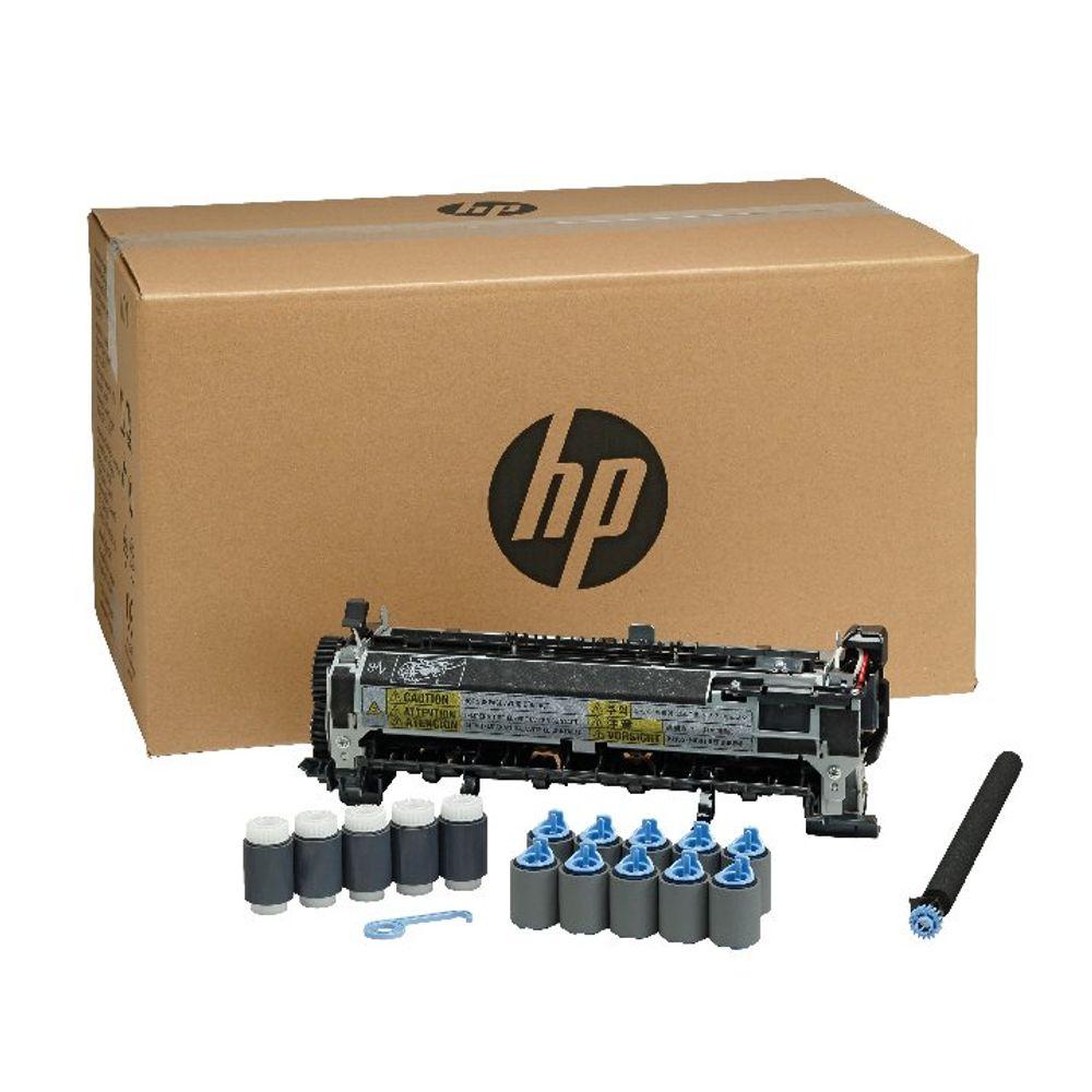 HP LaserJet 220V F2G77A Maintenance Kit F2G77A