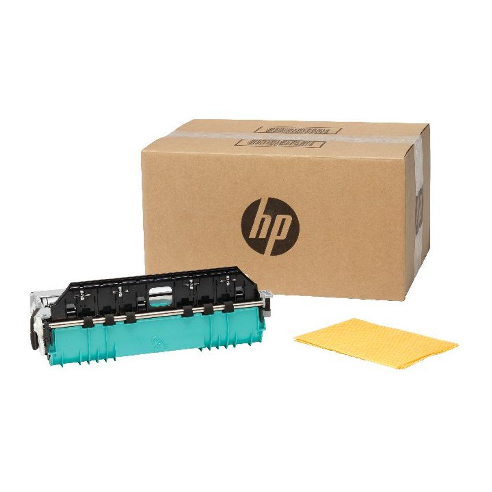 HP Officejet B5L09A Ink Collection Unit B5L09A