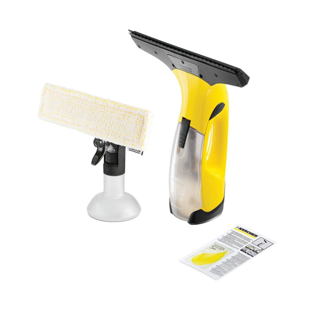 Karcher WV2 Plus Window Vacuum 1.633-220.0