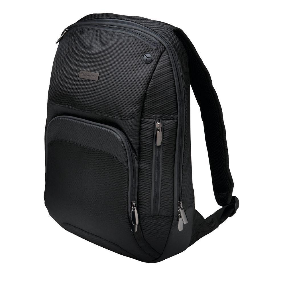 Kensington Triple Trek Ultrabook Backpack - K62591EU