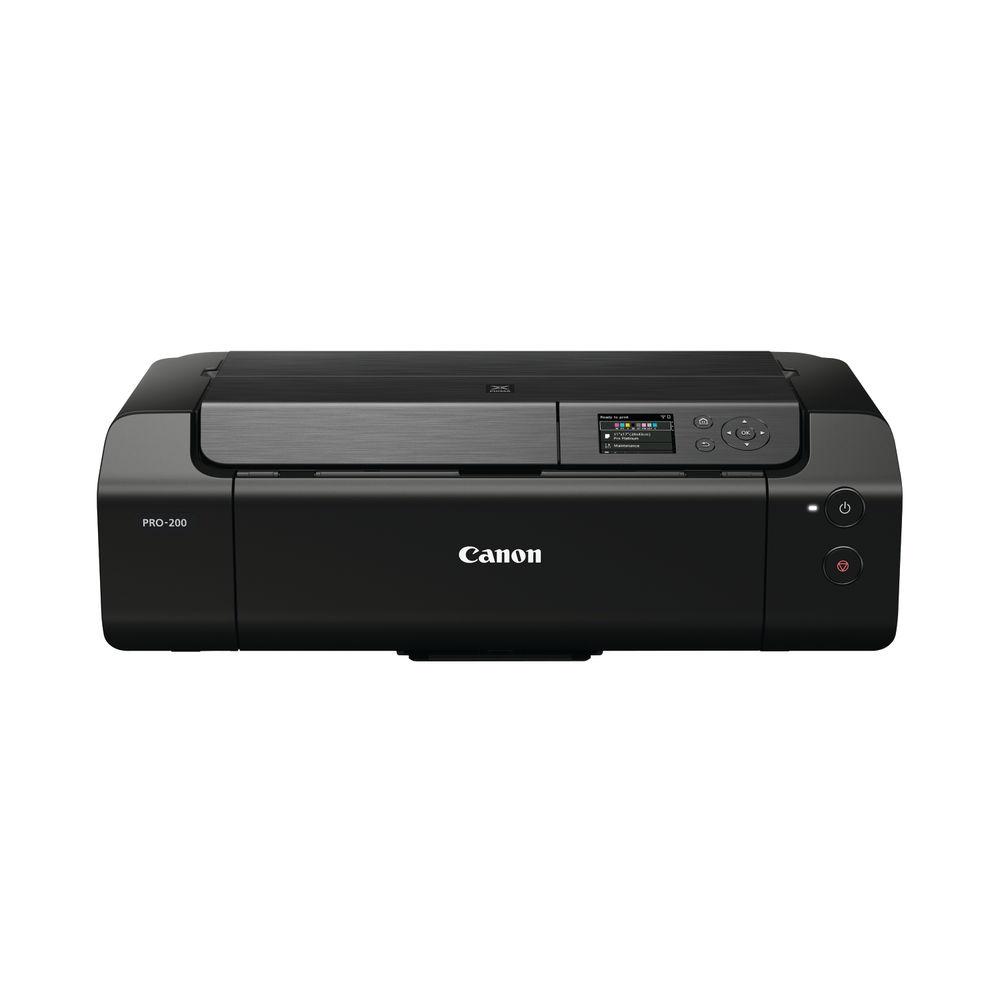 Canon Pixma Pro-200 Printer 4280C008
