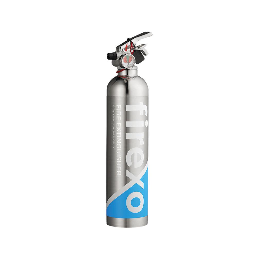 Firexo 500 ml Fire Extinguisher – FX-M