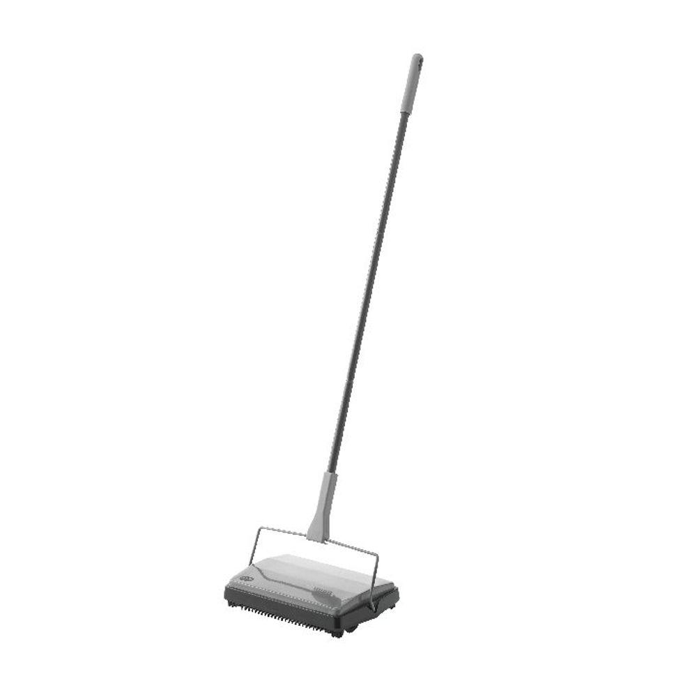 Addis Metallic Multi Surface Floor Sweeper - 515801