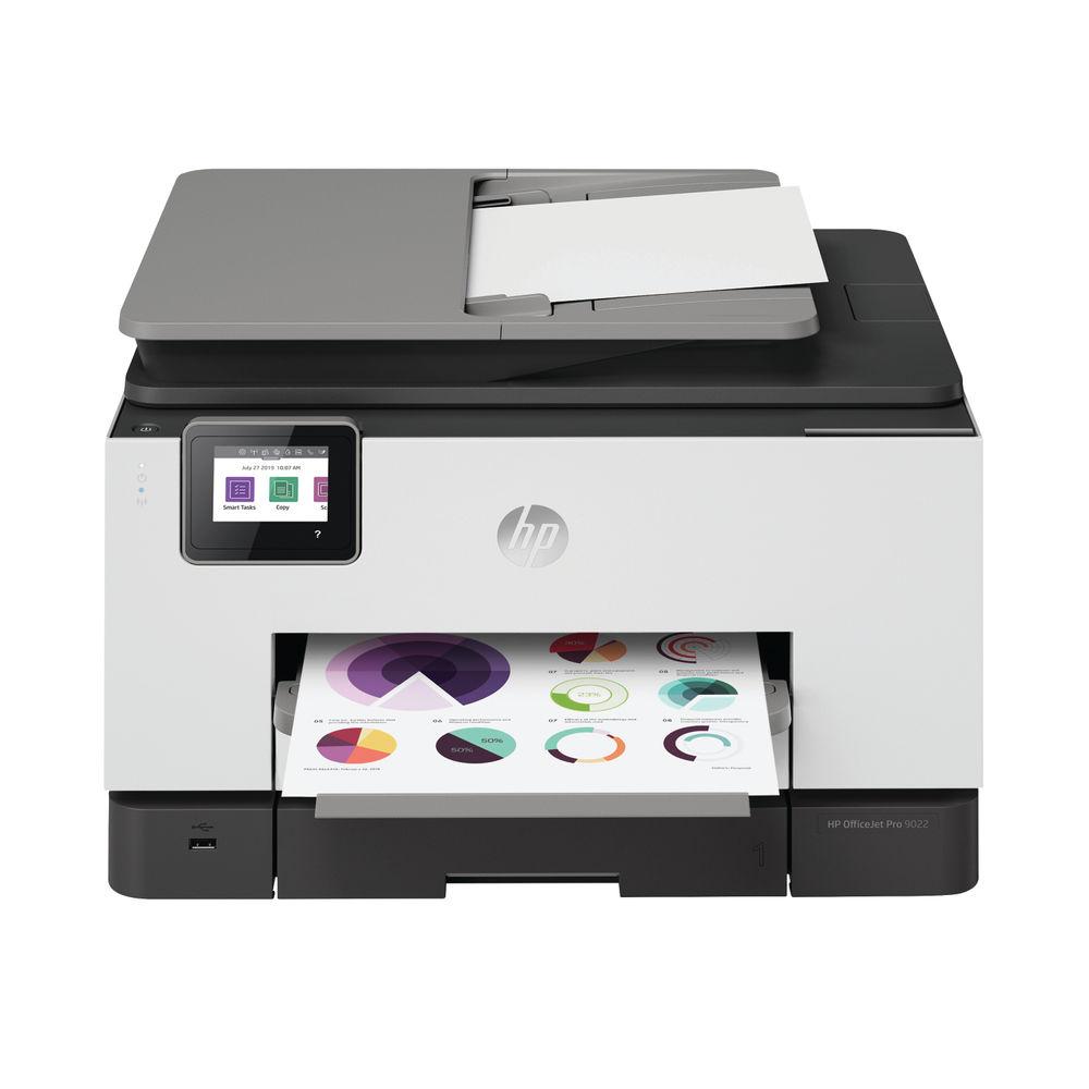 HP OfficeJet 8012 All-in-One Printer 1KR71B