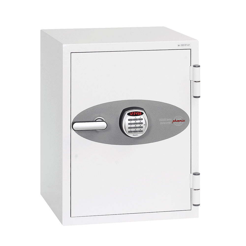 Phoenix H1145mm Data Combi Safe - DS2503E