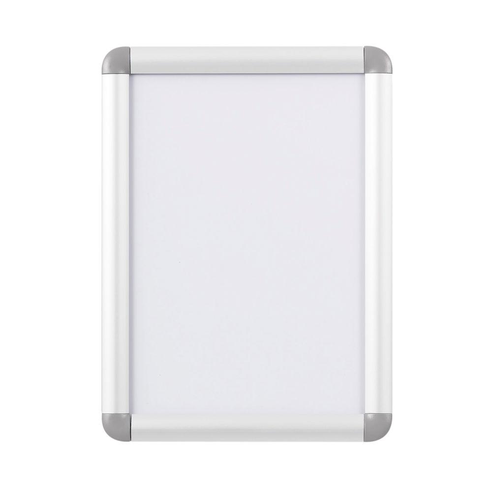 Bi-Office Aluminium Snap Frame A3 VT560415370
