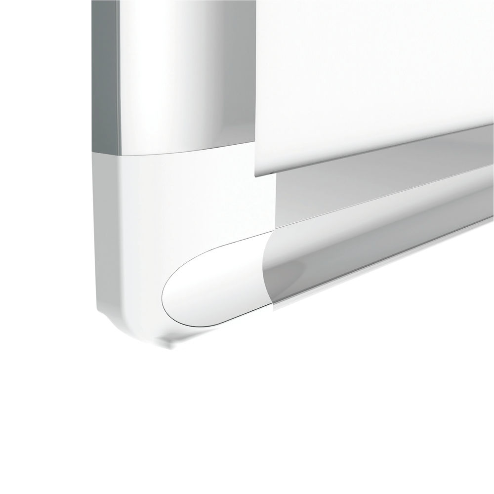 Bi-Office New Generation Drywipe Board 1200x900mm MA0512830