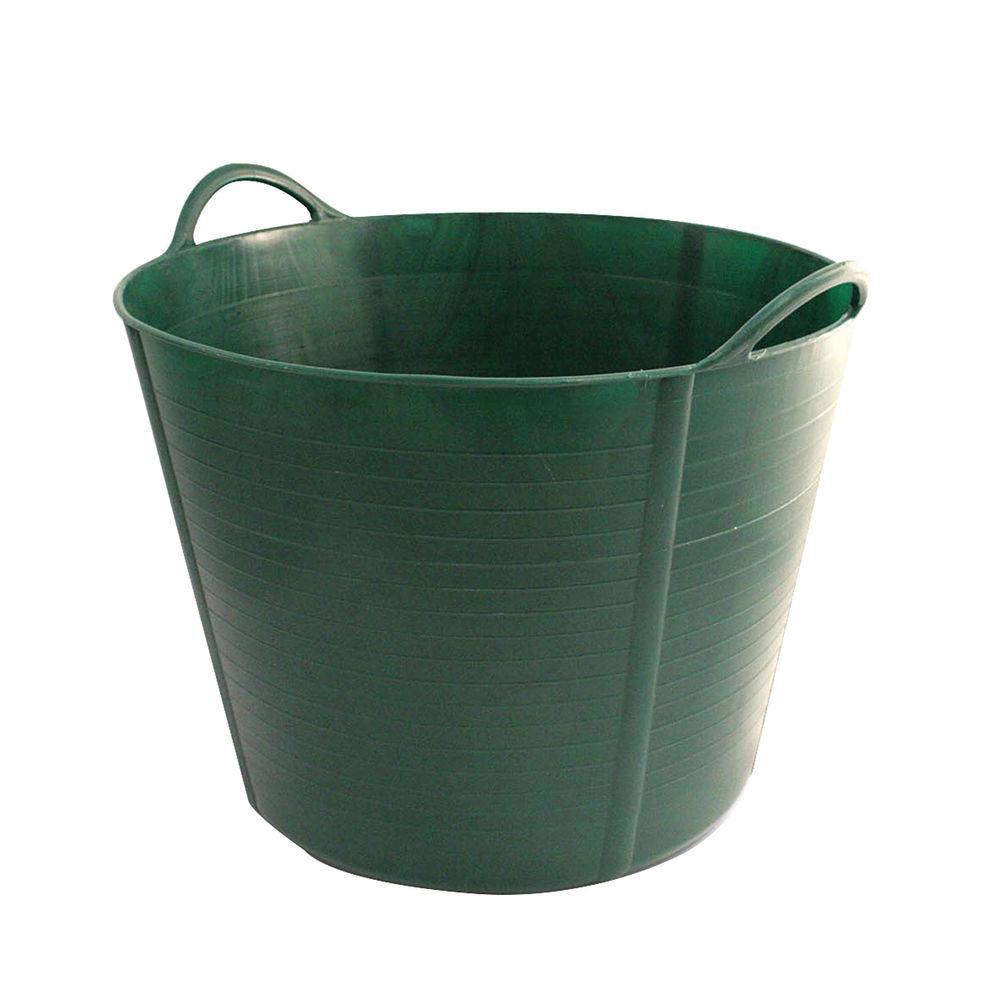 Versatile Green 40 Litre Trug - VOW/TRUG.01