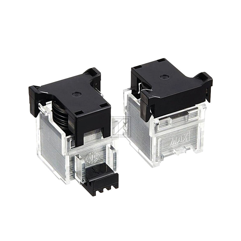 Canon D3 Staple Cartridge (Pack of 2) for 0250A013AC