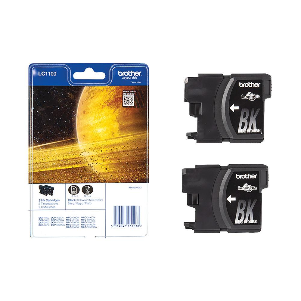 Brother TN-910 Yellow Ultra High Yield Toner Cartridge - TN910Y