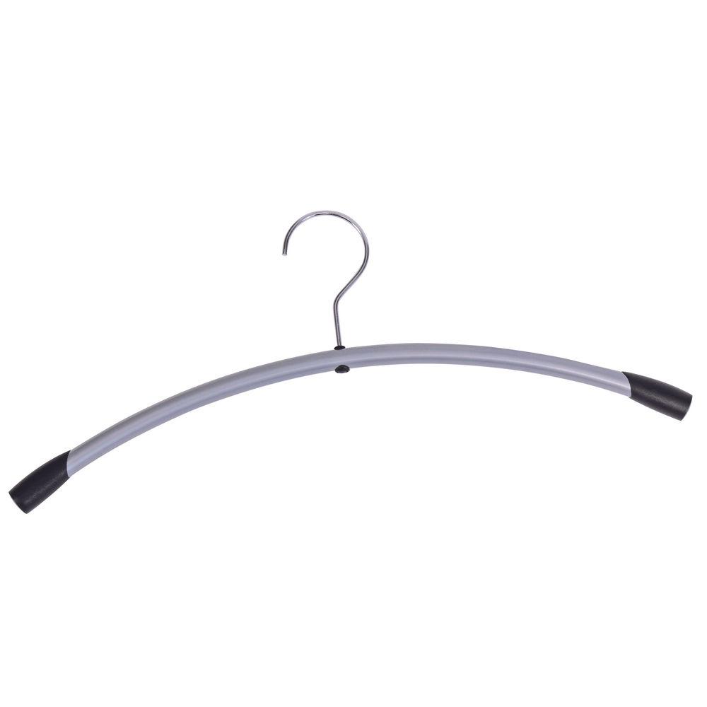 Alba Metal Coat Hangers (Pack of 6) PMCINMET