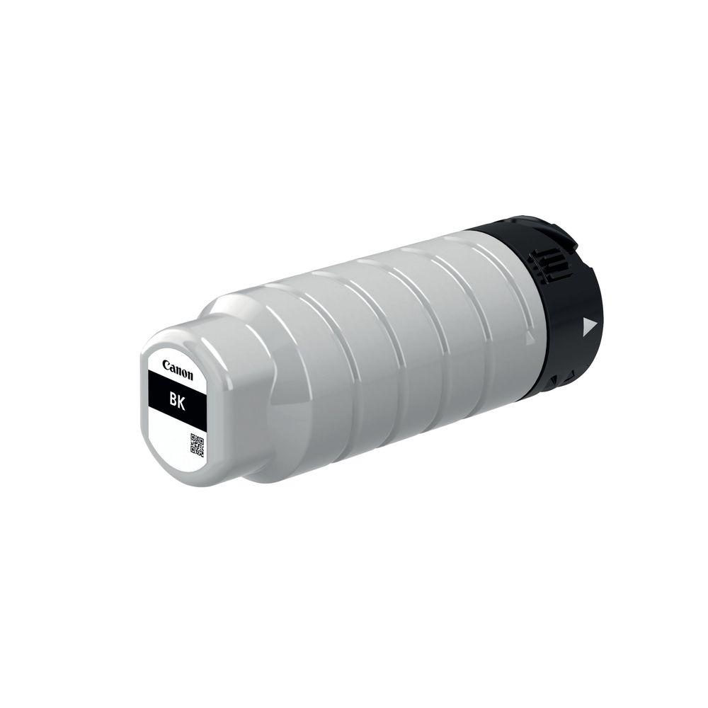 Canon PGI-7500XL Black Ink Cartridge - High Capacity - 2774C001