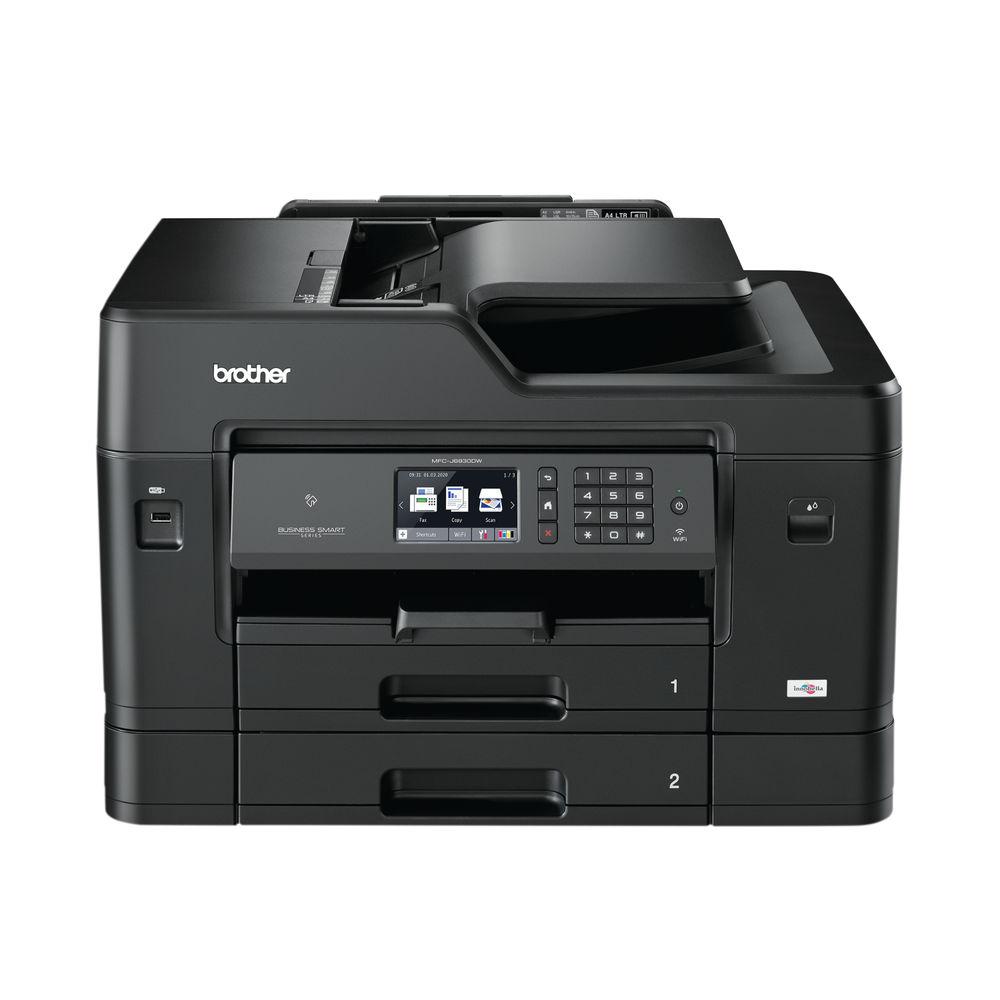Brother MFC-J6930DW A3 Printer MFCJ6930DWZU1