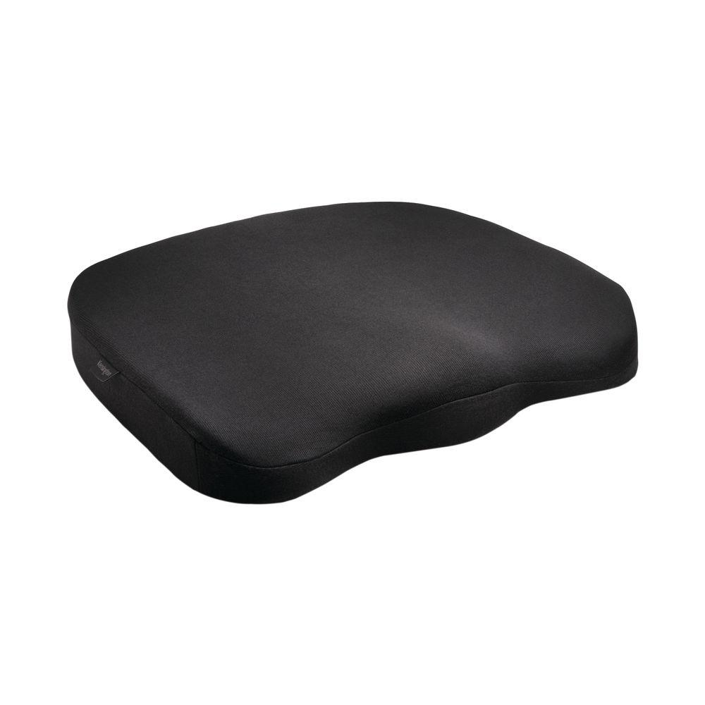 Kensington Memory Foam Seat Cushion - K55805WW