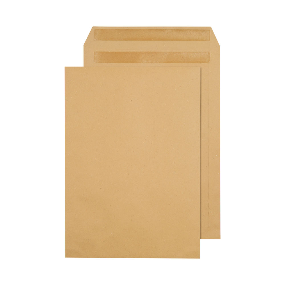 A4 C4 Envelopes White Self Seal 90gsm FREE P/&P *NEXT DAY DELIVERY*