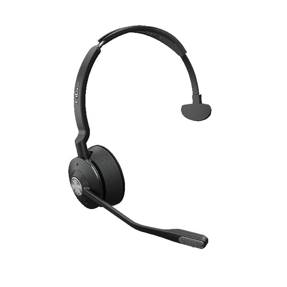 Jabra Engage 75 Mono (Up to 150m Range) 9556-583-117