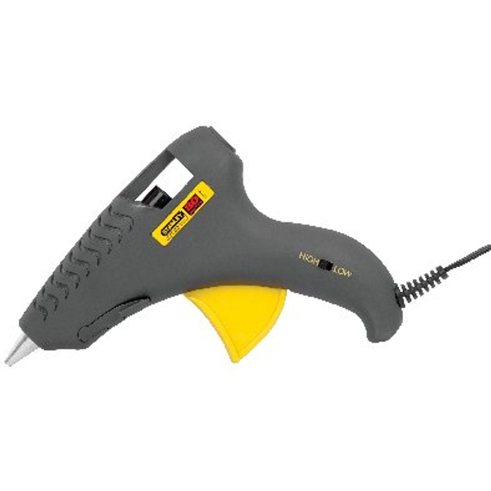 Stanley Dual Melt Heavy Duty Glue Gun - SB05025