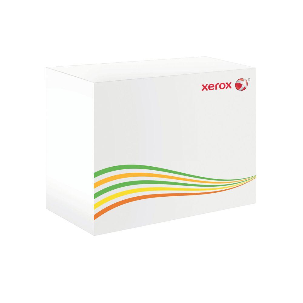 Xerox CF363X Magenta Toner Cartridge - 006R03472