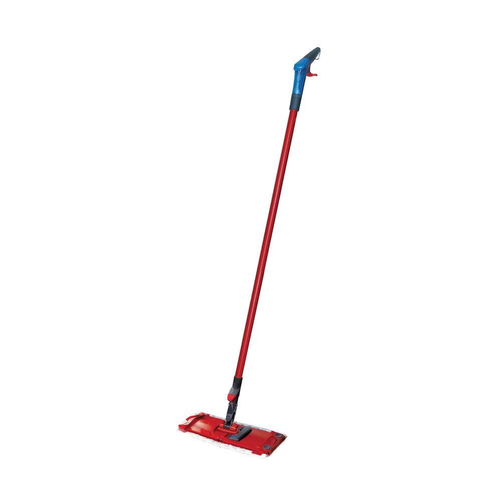 Vileda 1-2 Spray Microfibre Mopping System - 132486