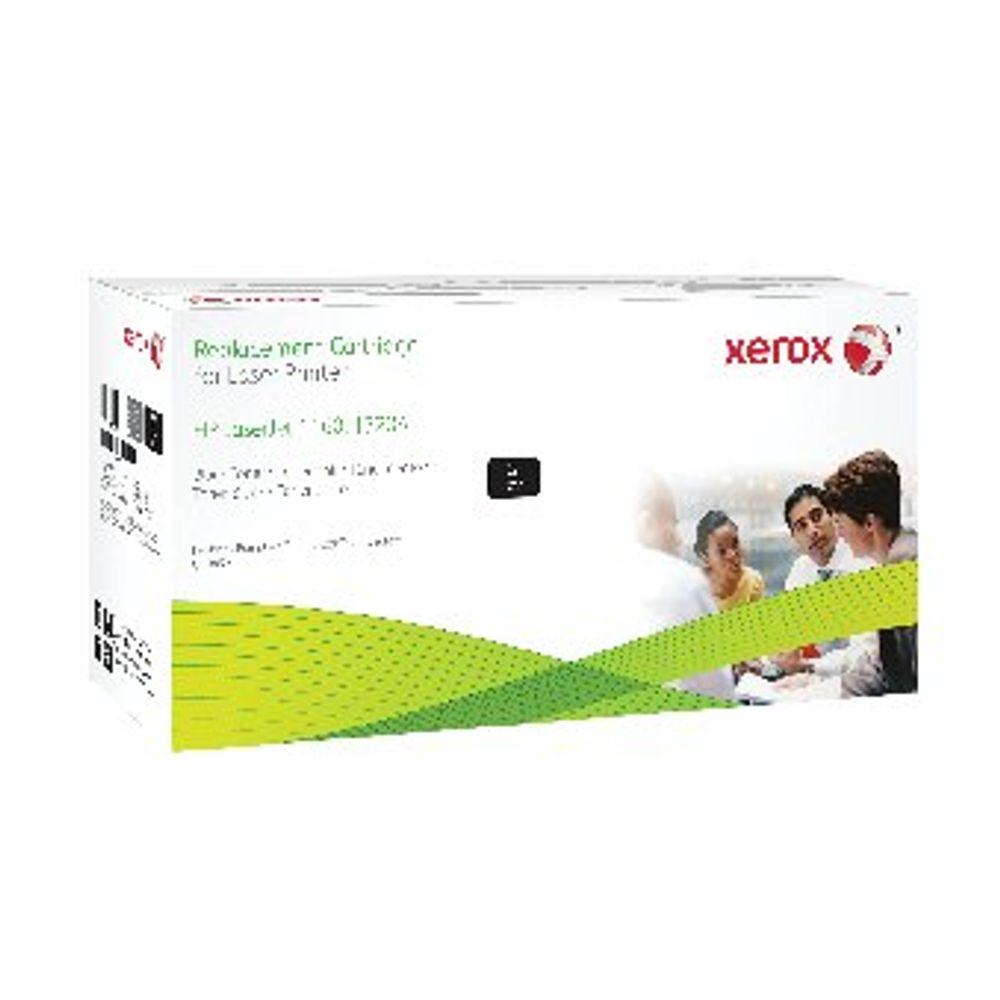 Xerox Q5949A Black Compatible Laser Toner Cartridge 003R99633