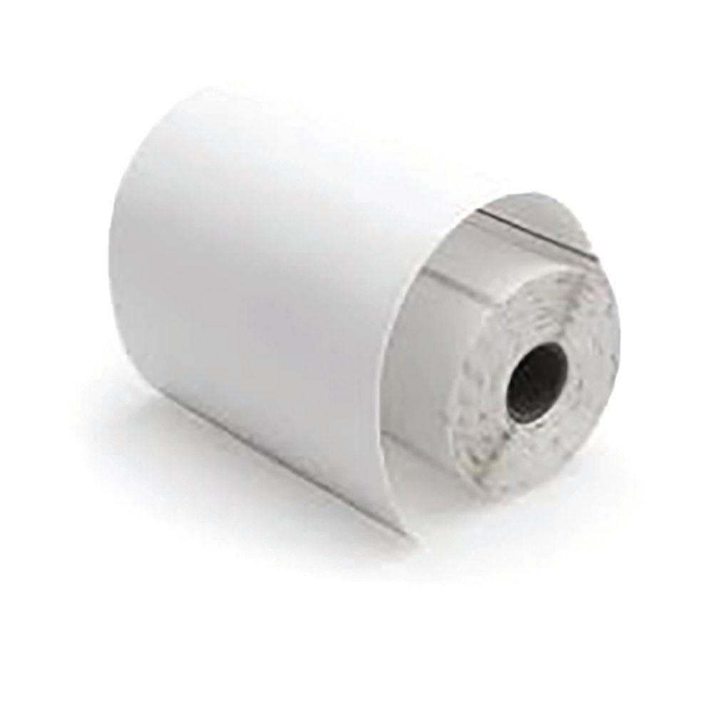 Zebra 102 x 152mm 2000D MobileLabel Paper, Pack of 16 -3003074