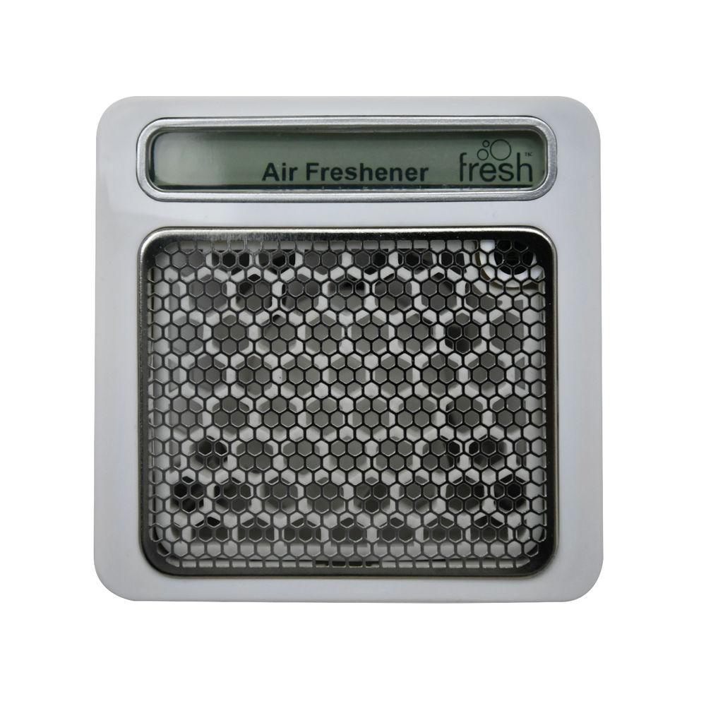 P-Wave MyFresh Air Freshening Unit - WZMFCAB