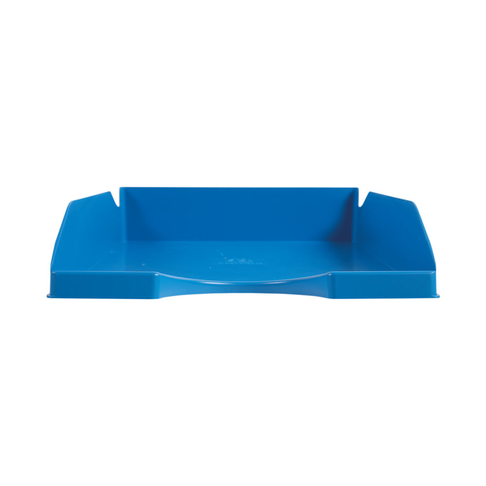 Exacompta Clean Safe Letter Tray 123100D