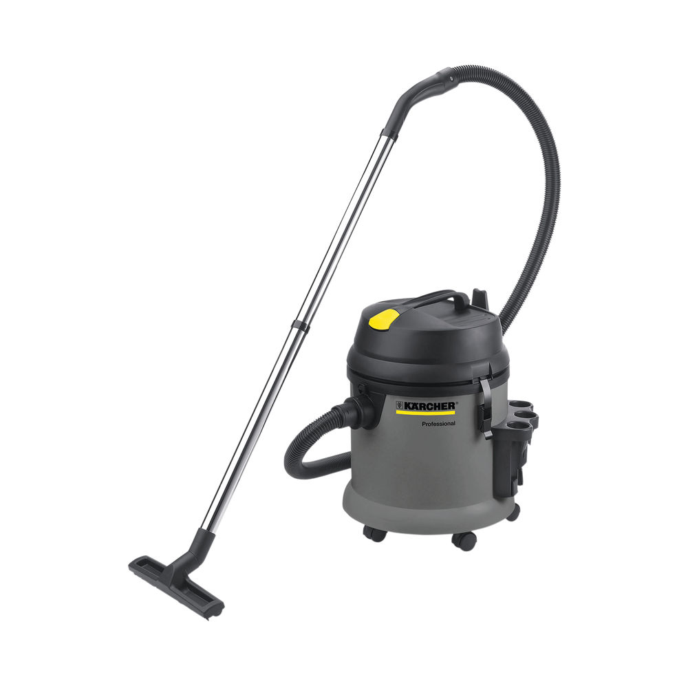Karcher Professional Wet And Dry Vacuum Cleaner NT 27/1 1.428-509.0