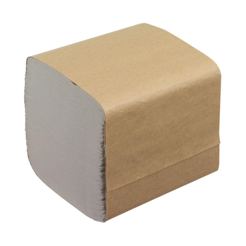 Hostess Bulk Pack Toilet Tissue 520 Sheets (Pack of 36) 4471