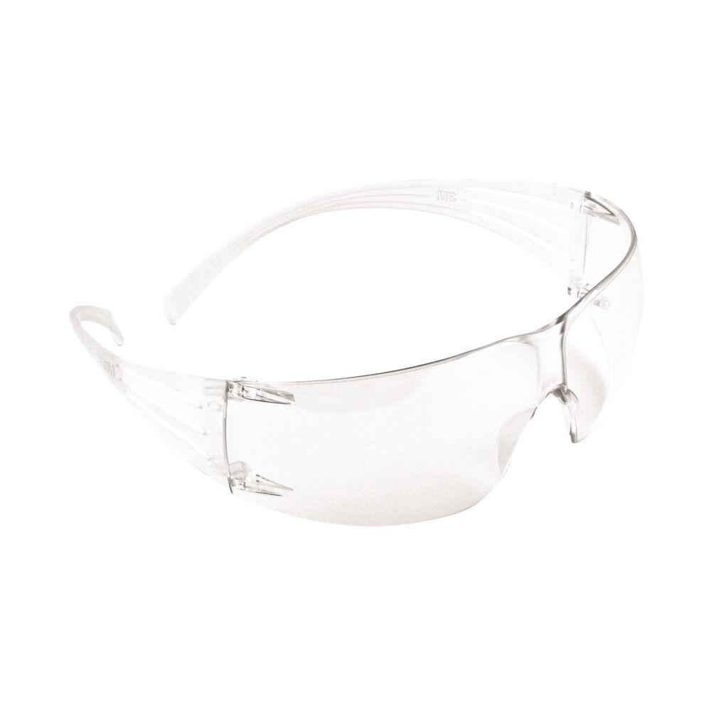 3M SF200 SecureFit Safety Spectacles - DE272967311