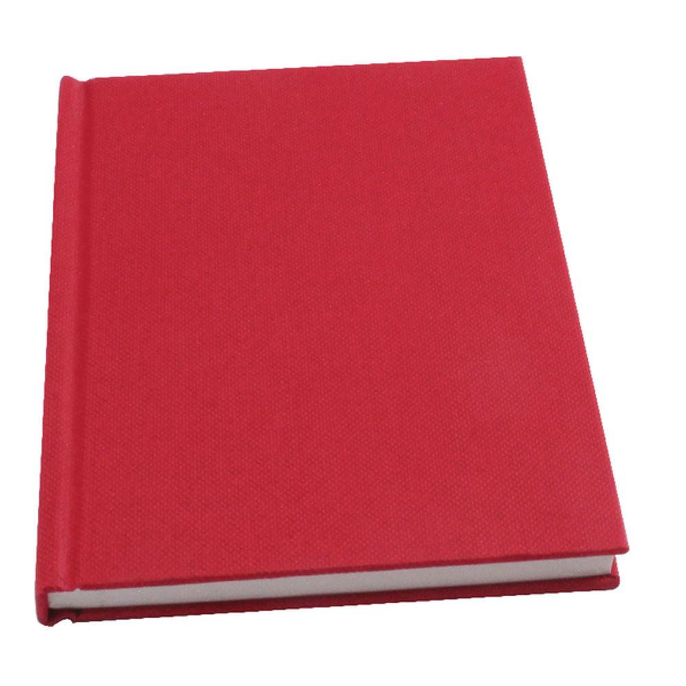A6 Feint Ruled Manuscript Books, Pack of 10 - WX01062