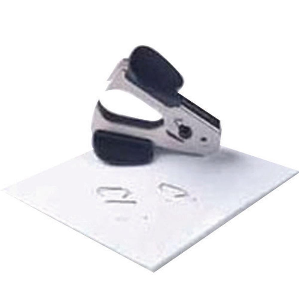 Black Staple Remover – 9290012ADV