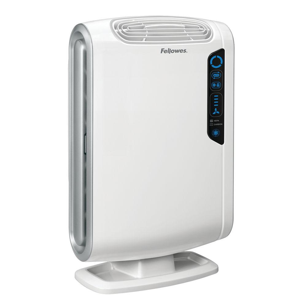Fellowes Aeramax DB55 Air Purifier 9401501