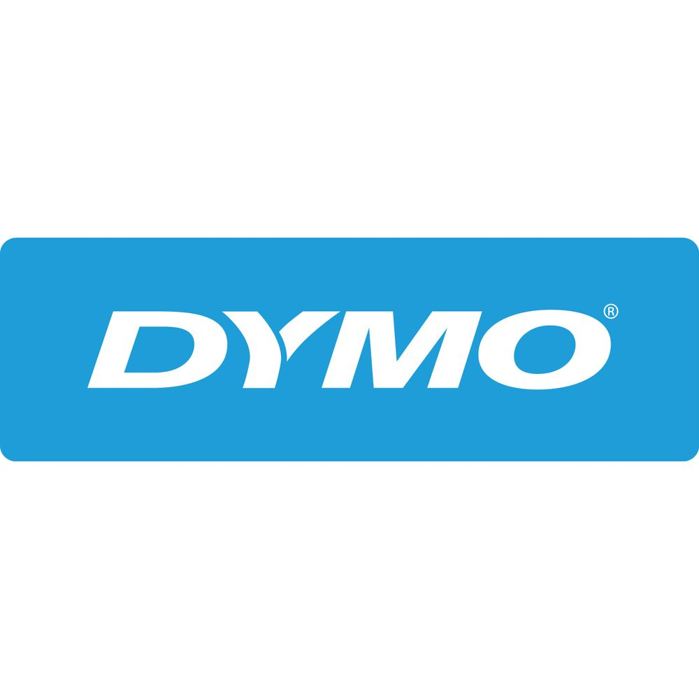 Dymo LabelWriter Print Server 400/450 Series - S0929090