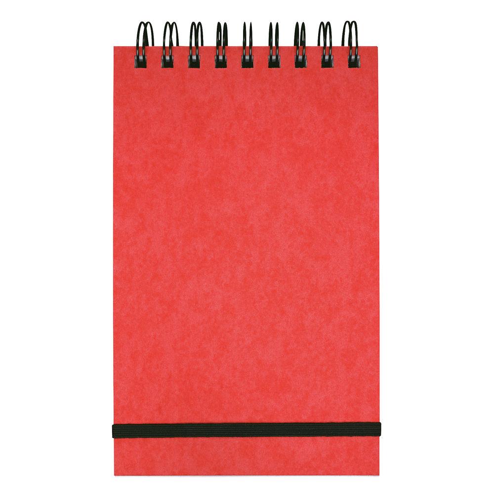 Silvine Wirebound Pocket Notebook - Pack of 12 - 194