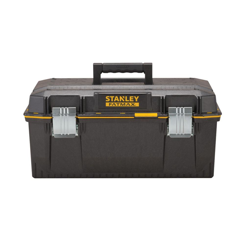 Stanley FatMax Waterproof Toolbox 28 Inch 1-93-935