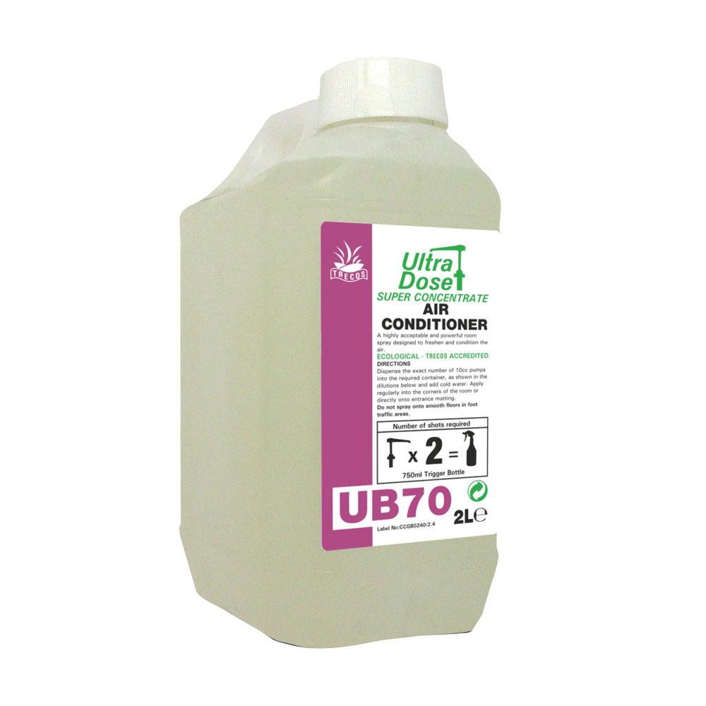 UB70 Air Conditioner Super Concentrate 2 Litre 999