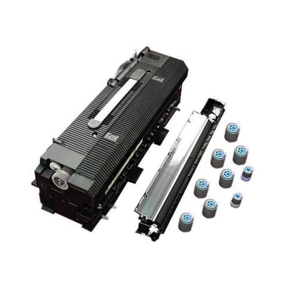 Lexmark C935/X940/X945 Maintenance Kit 600K 40X4032