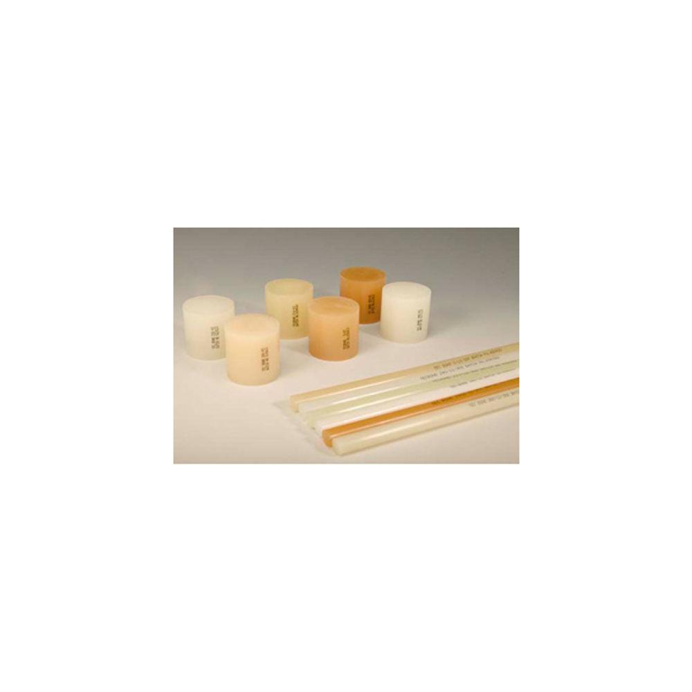 Tecbond Hot Melt Adhesive Glue Sticks 12mm 5kg 213/12/300