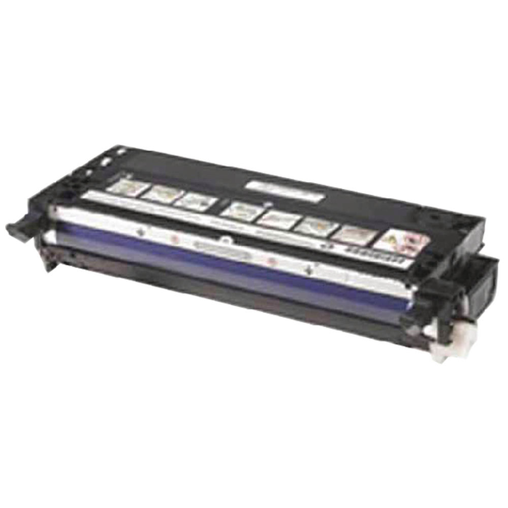 Dell Black High Capacity Laser Toner Cartridge 593-10170