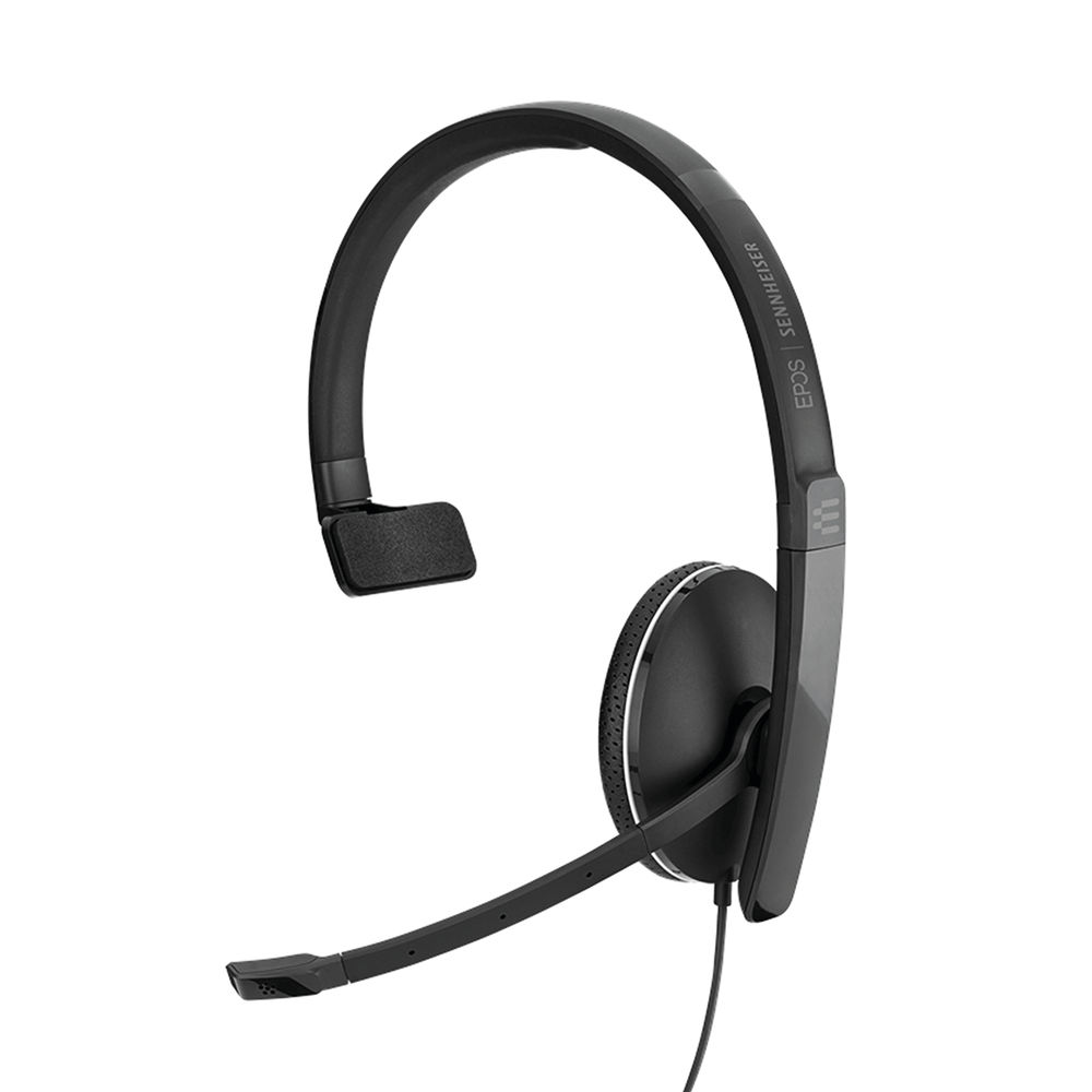 Epos Sennheiser Adapt SC 135 Monaural USB-C Headset 508355