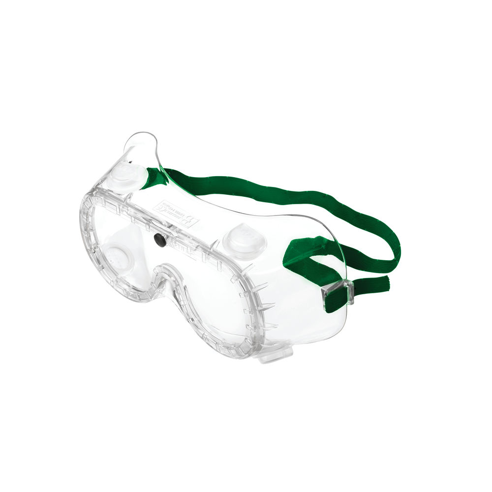B-Brand Safety Goggles BBSG604