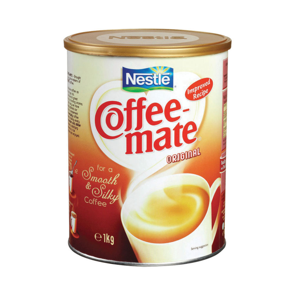 Nestle 1kg Coffee-Mate - 12057675