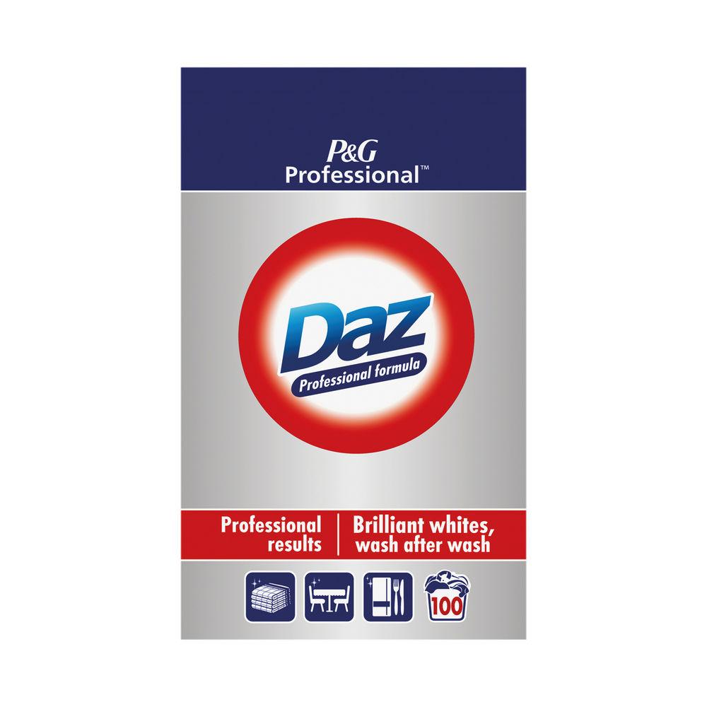 Daz Professional 6.5kg Laundry Powder - C003349