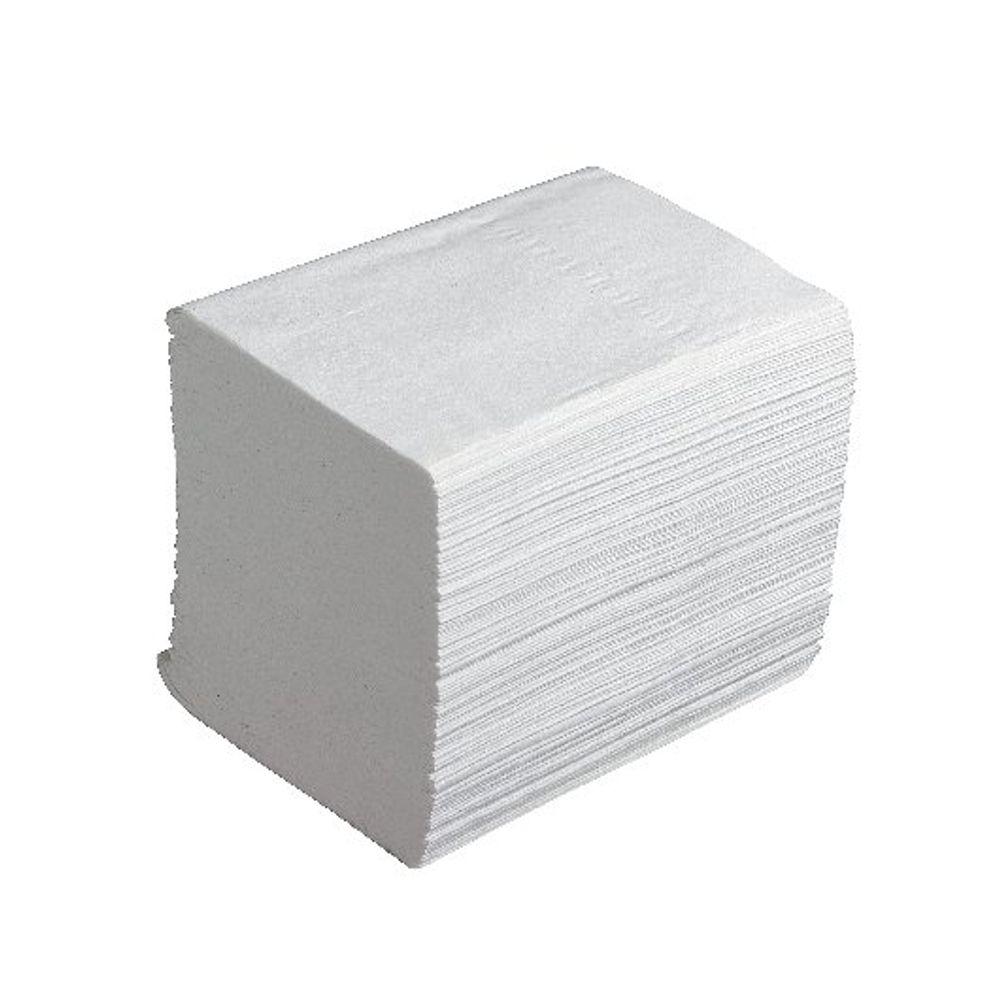 Scott White 2 Ply Bulk Pack Toilet Tissue, Pack of 36 - 8577